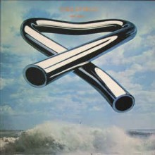 Mike Oldfield - Tobular Bells