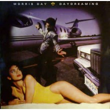 Morris Day- Daydreaming