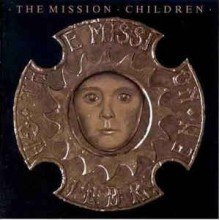 The Mission- The Children