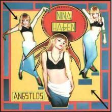 Nina Hagen - Angstlos