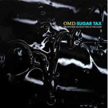 OMD - Sugar Tax