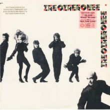 The Otherones- The Otherones