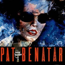 Pat Benatar - Best Shots