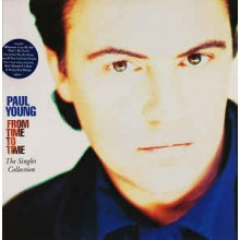 Paul Abdul - Your Girl