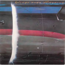 Paul McCartney And Wings - Wings Of America