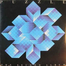 Puzzle- The Second Album