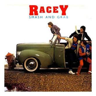 Racey- Smash And Grab