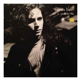 Robbie Nevil - A Place Like This