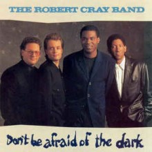 Robert Cray - Midnight Stroll