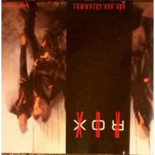 Rox - Ude Paa Skrammer