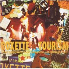 Roxette- Tourism