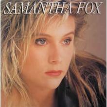 Samantha Fox - Samantha