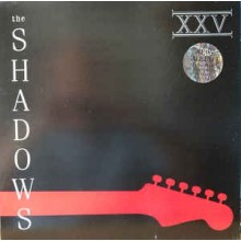 The Shadows - XXV