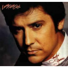 Shakin' Stevens - Lipstick Powder and Paint