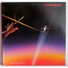 Supertramp - Famous Last World