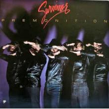 Survivor - Premonition