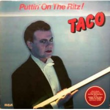 Taco - Puttin' On The Ritz