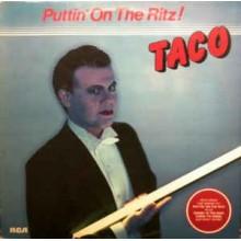 Taco- Puttin' On The Ritz