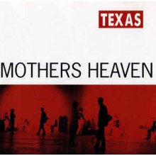 Texas - Mother's Heaven
