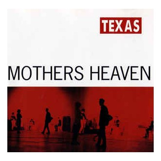 Texas - Mother's Heaven
