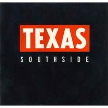 Texas - Southside