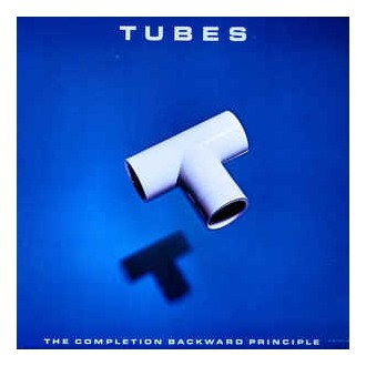 The Tubes - The Completion Backward Principle