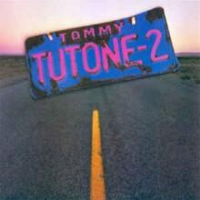 Tommy Tutone - Tommy Tutone-2