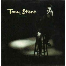Tony Stone - For A Lifetime