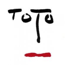 Toto - Turn Back