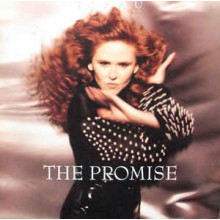 T'Pau - The Promise