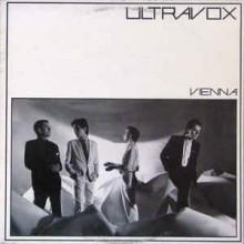 Ultravox - Vienna