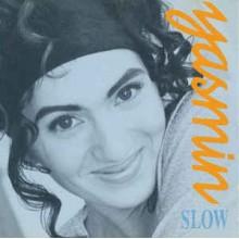 Yasmin - Slow