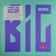 Yes - Big Generation