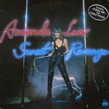 Amanda Lear- Sweet Revenge