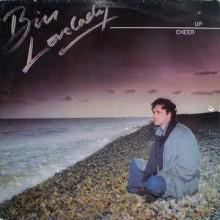 Bin Lovelady- Up Cheer
