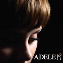 Adele- 19