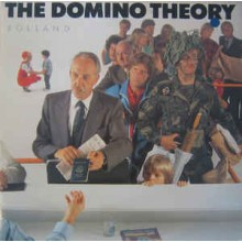 Bolland & Bolland- The Domino Theory