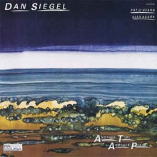 Dan Siegel - Another Time, Another Place