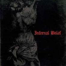 Inferno/ Tundra- Infernal Belief