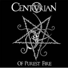 Centovrian- Of Purest Fire