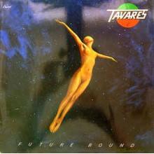 Tavares- Future Bound