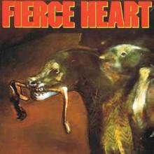 Fierce Heart - Fierce Heart