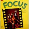 Focus- Focus
