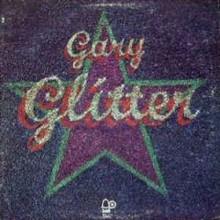 Gary Glitter- Glitter