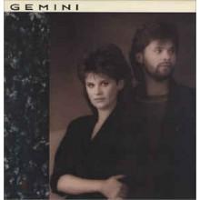 Gemini- Gemini