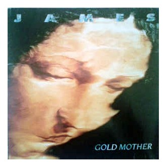 James- Gold Mother