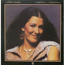 Rita Coolidge- Anytime...Anywhere...