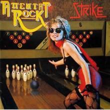 Attentat Rock- Strike