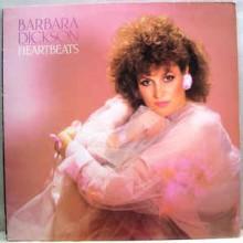 Barbara Dickson- Heartbeats