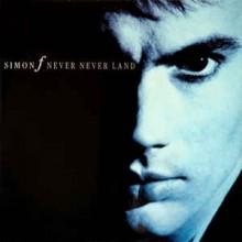 Simon F – Never Never Land